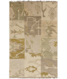 Surya Cypress CYP-1005  Area Rug