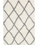 Surya Cloudy Shag Cys-3401  Area Rug