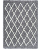 Surya Cloudy Shag Cys-3413  Area Rug