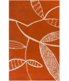 Surya Decorativa Dcr-4037  Area Rug