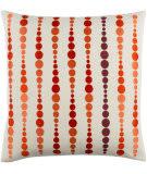 Surya Dewdrop Pillow De-001