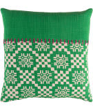Surya Delray Pillow Dea-001