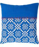 Surya Delray Pillow Dea-004