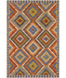 Surya Dena Dna-1002  Area Rug