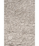 Surya Dunes DNE-3501 Gray Area Rug