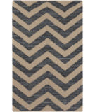 Surya Denim Dnm-1002  Area Rug