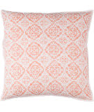 Surya D'orsay Pillow Dor-001
