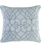 Surya Dotted Pirouette Pillow Dp-001