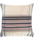 Surya Dashing Pillow Dsg-003