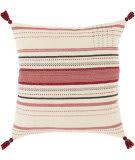 Surya Dashing Pillow Dsg-005