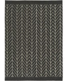 Surya Dasher Dsh-5000  Area Rug