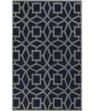 Surya Dream DST-1169 Midnight Blue Area Rug