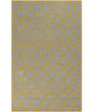 Surya Dream DST-1173 Silvered Gray Area Rug