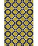 Surya Dream Dst-1187 Lime Area Rug