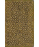Surya Dream Dst-342  Area Rug