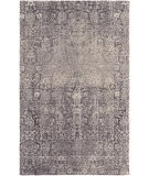 Surya Edith Edt-1007  Area Rug