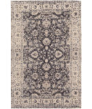Surya Edith Edt-1009  Area Rug