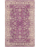 Surya Edith Edt-1010  Area Rug
