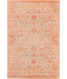 Surya Edith Edt-1012  Area Rug