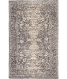 Surya Edith Edt-1014  Area Rug