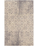 Surya Edith Edt-1015  Area Rug