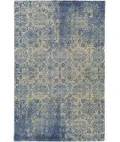 Surya Edith Edt-1016  Area Rug