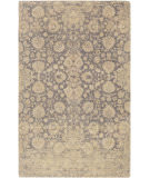 Surya Edith Edt-1020  Area Rug