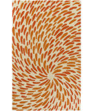Surya Flying Colors Egf-1005  Area Rug