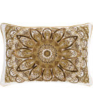 Surya Envie Pillow Ene-002