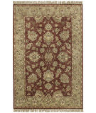 Surya Estate Est-10500  Area Rug