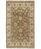 Surya Estate Est-10503  Area Rug