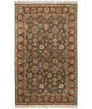 Surya Estate Est-10506 Brown Area Rug