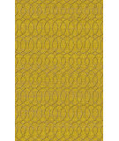 Surya Etching Etc-4981  Area Rug