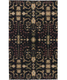 Surya Everest Eve-3100  Area Rug