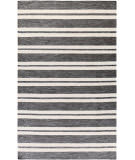 Surya Everett Evr-1000 Gray Area Rug