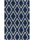 Surya Fallon FAL-1095 Blue Corn Area Rug