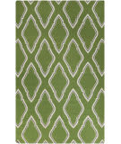 Surya Fallon FAL-1096 Teal Green Area Rug