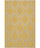 Surya Fallon FAL-1099 Quince Yellow Area Rug