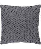 Surya Facade Pillow Fc-001