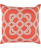 Surya Jorden Pillow Ff-020