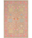 Surya Fire Work Fir-1002  Area Rug