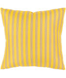 Surya Finn Pillow Fn-001