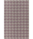 Surya Frontier Ft-103 Mulled Wine Area Rug