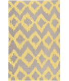 Surya Frontier Ft-166  Area Rug