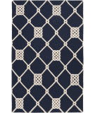 Surya Frontier Ft-206 Federal Blue Area Rug