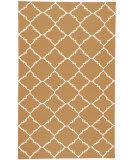 Surya Frontier Ft-227  Area Rug