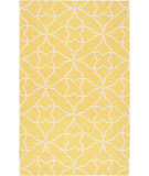 Surya Frontier Ft-232  Area Rug