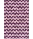 Surya Frontier Ft-253 Light Orchid Area Rug
