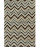 Surya Frontier FT-305  Area Rug