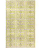 Surya Frontier FT-416  Area Rug